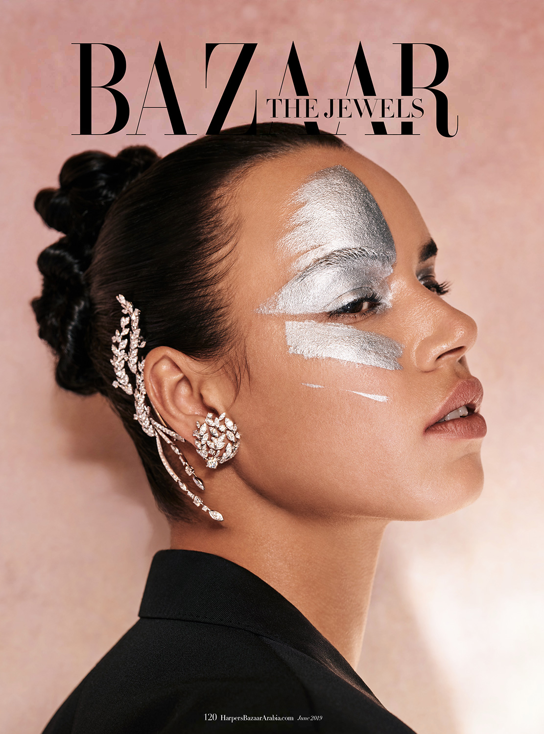 Bazaar_Jewels-1