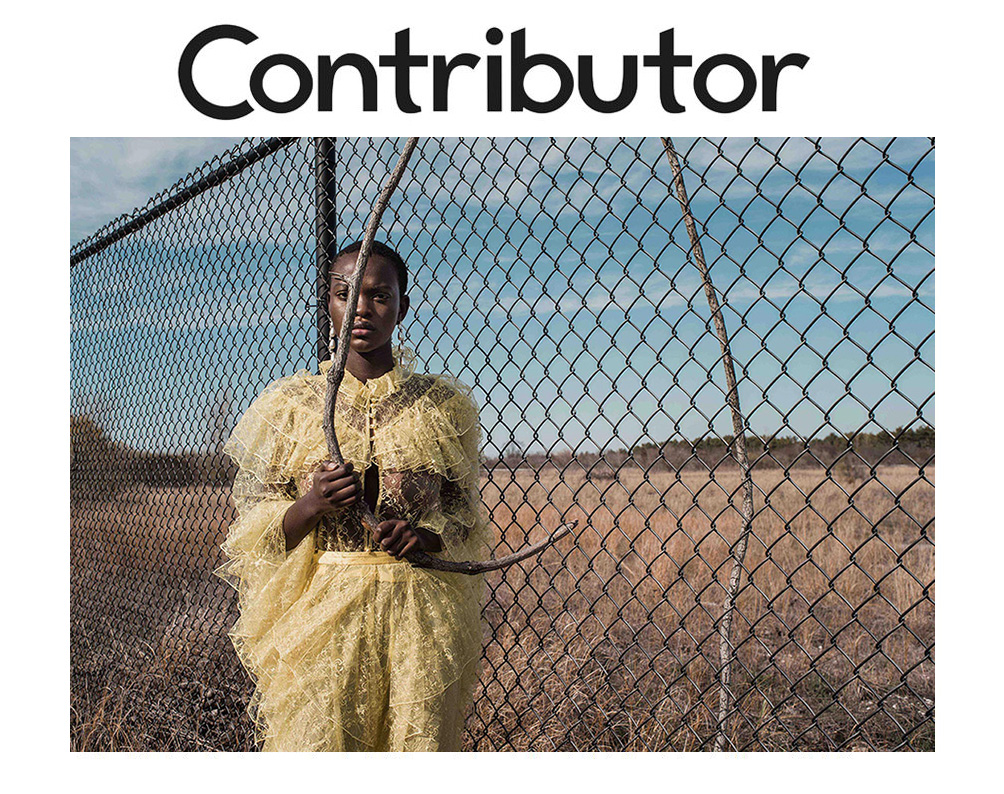 Contributor_Cover