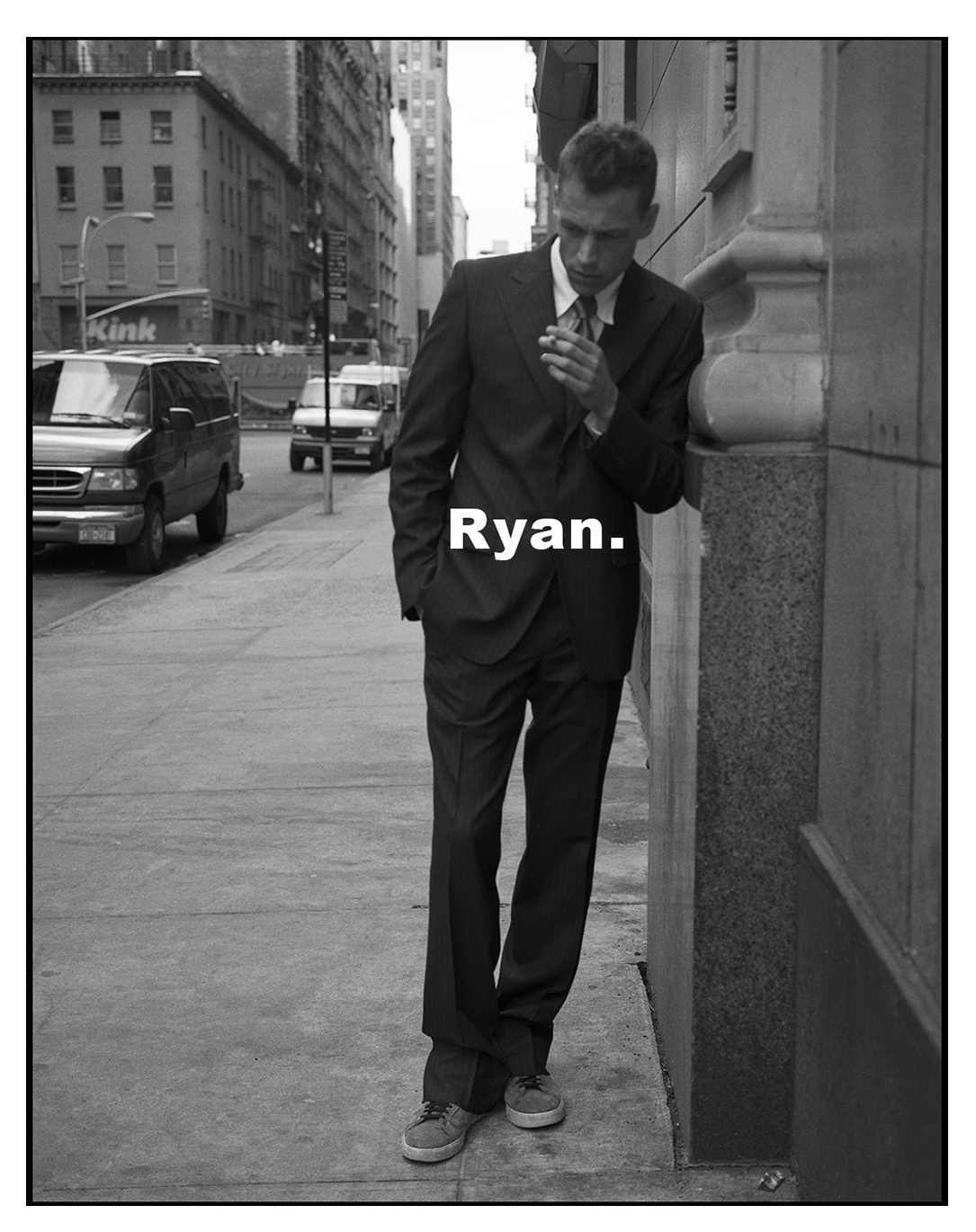Ryan_BW_Film1